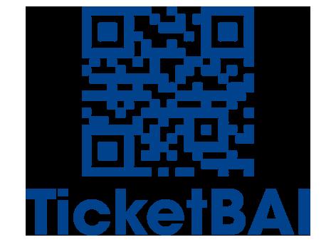 Batuz TicketBai - Manager Básico Peluquería y Estética